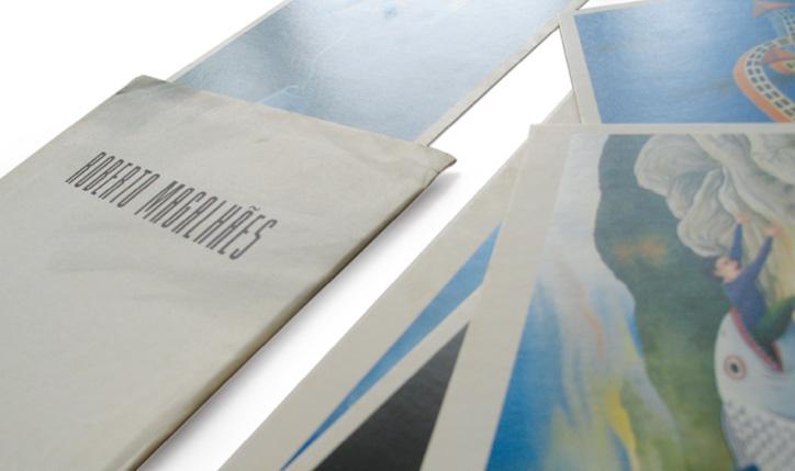 <p>cliente// Saracinil Galeria de Arte</p> <p>&nbsp</p>