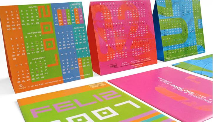 <p>cliente// Mappel</p> <p>designer// Ruth Freihof</p>