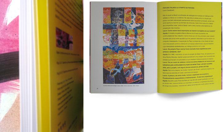 <p>cliente// Marcia Barrozo do Amaral Galeria de Arte</p> <p>&nbsp</p>